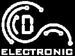 Cida Electronic